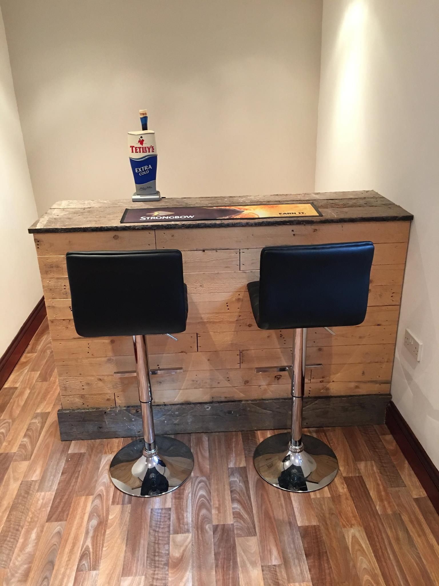 Home Bar Special Offer Home Bars Hand Made In Stourbridge West Midlands All Bars In The Bars For Home Wooden Home Bar Home Bar Furniture