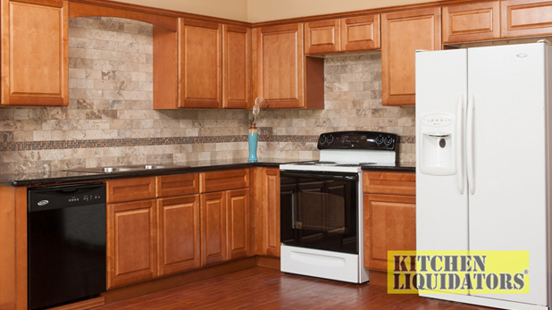 Buying Direct From The Usa Kitchen Liquidators Carries A Large Variety Of Kitchen Cabinets To Kitchen Design Gallery Wood Kitchen Cabinets Kitchen Cabinets