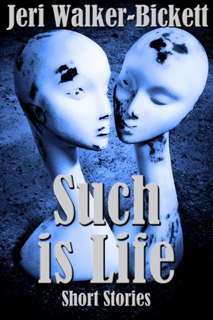 Such Is Life Http Amzn To 153gcra Short Stories Literary Fiction Ebook Writing