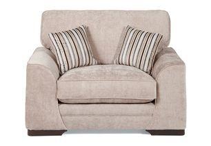 Mason Snuggle Sofa