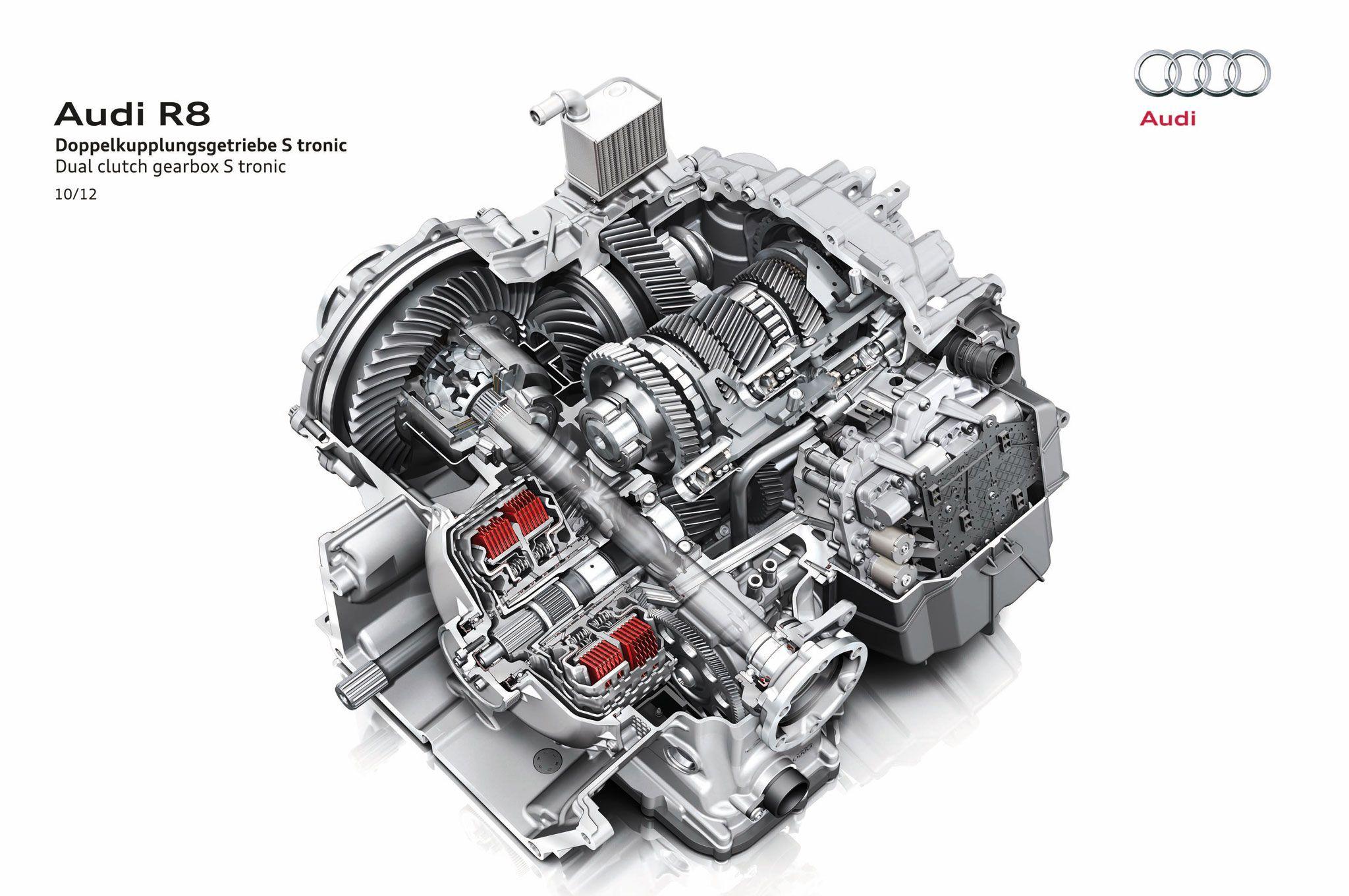 Related image | transaxles | Audi r8, Audi, Audi r8 v10