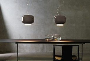 Foscarini u lampade illuminazione lighting design lamps