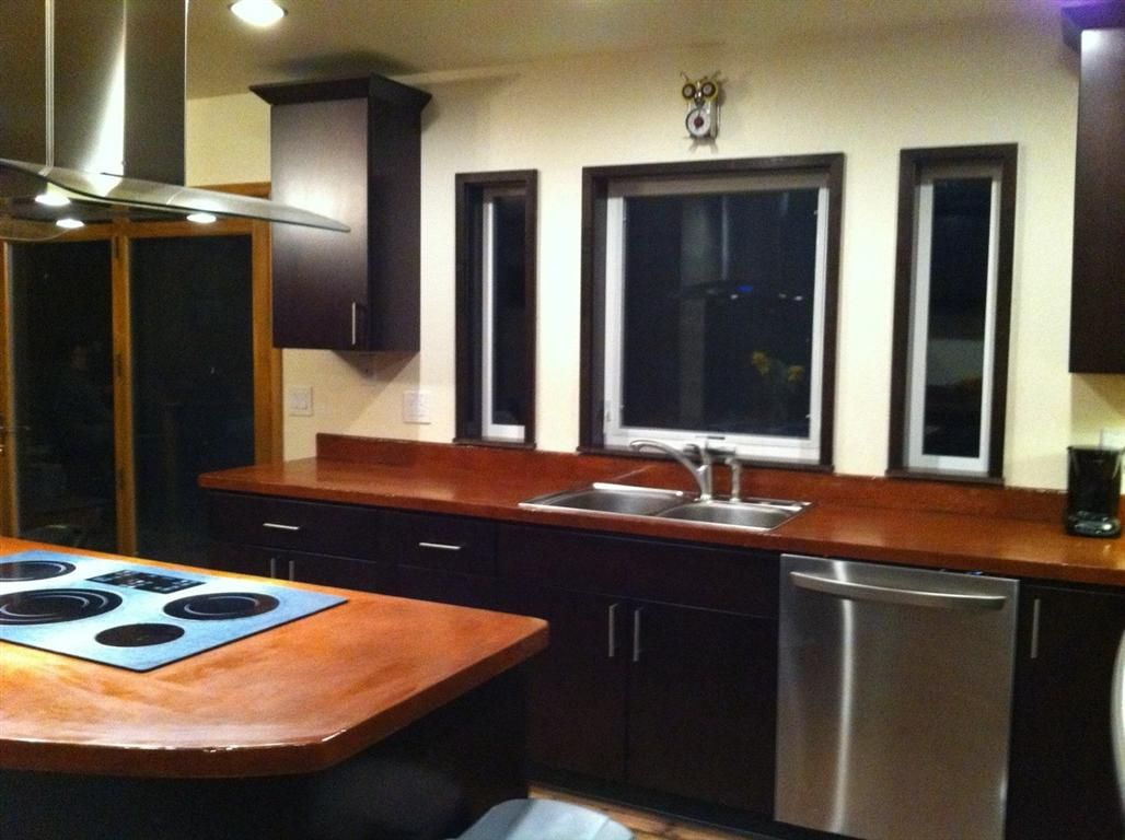 Kck Kitchen Cabinets A Testimonial Submitted By Matt Want I Ordered Tribecca Kitchen C Online Kitchen Cabinets Kitchen Cabinet Kings Shop Kitchen Cabinets