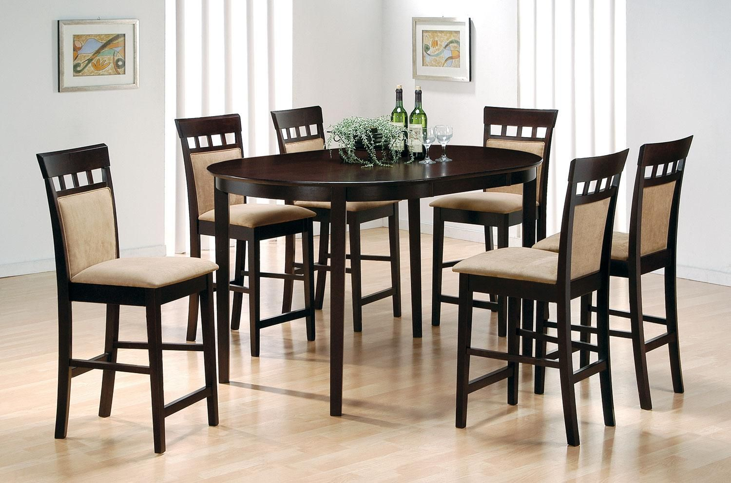 Dining Room Furniture Dallas Pleasing Formalbeauteous Counter Height Dining Tables Dallas Tx  Dining Inspiration Design