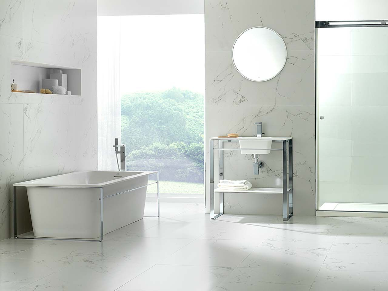 Porcelanosa Bathroom Accessories Modul Inox Porcelanosa Pinterest Search And Bath