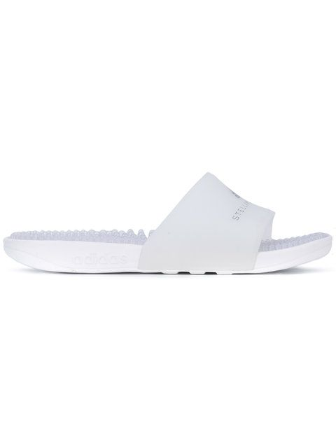 a53ec5242ade ADIDAS BY STELLA MCCARTNEY .  adidasbystellamccartney  shoes  sandals