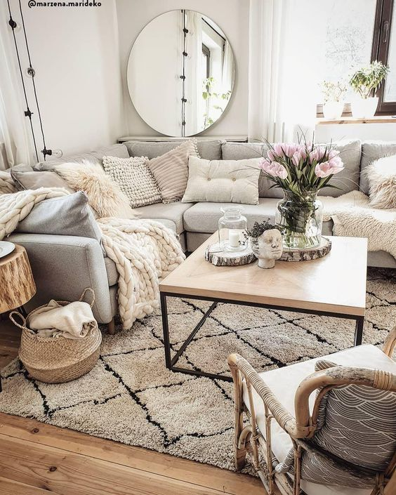 Cocooning | Cozy Living Wohntrend | WestwingNow