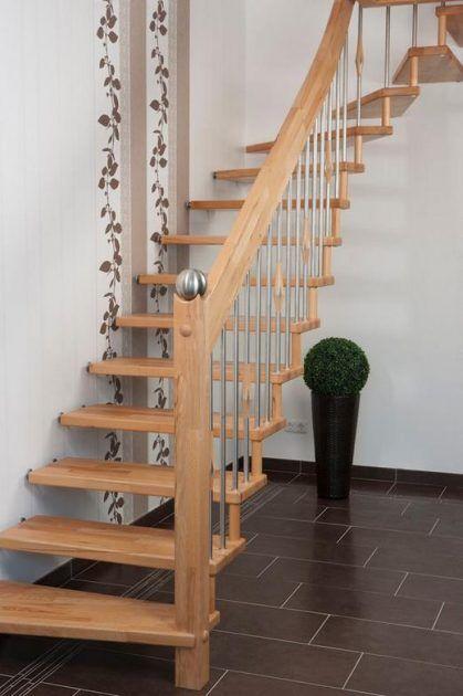 freitragende treppen f r luftige treppenr ume treppen pinterest treppe freitragende. Black Bedroom Furniture Sets. Home Design Ideas