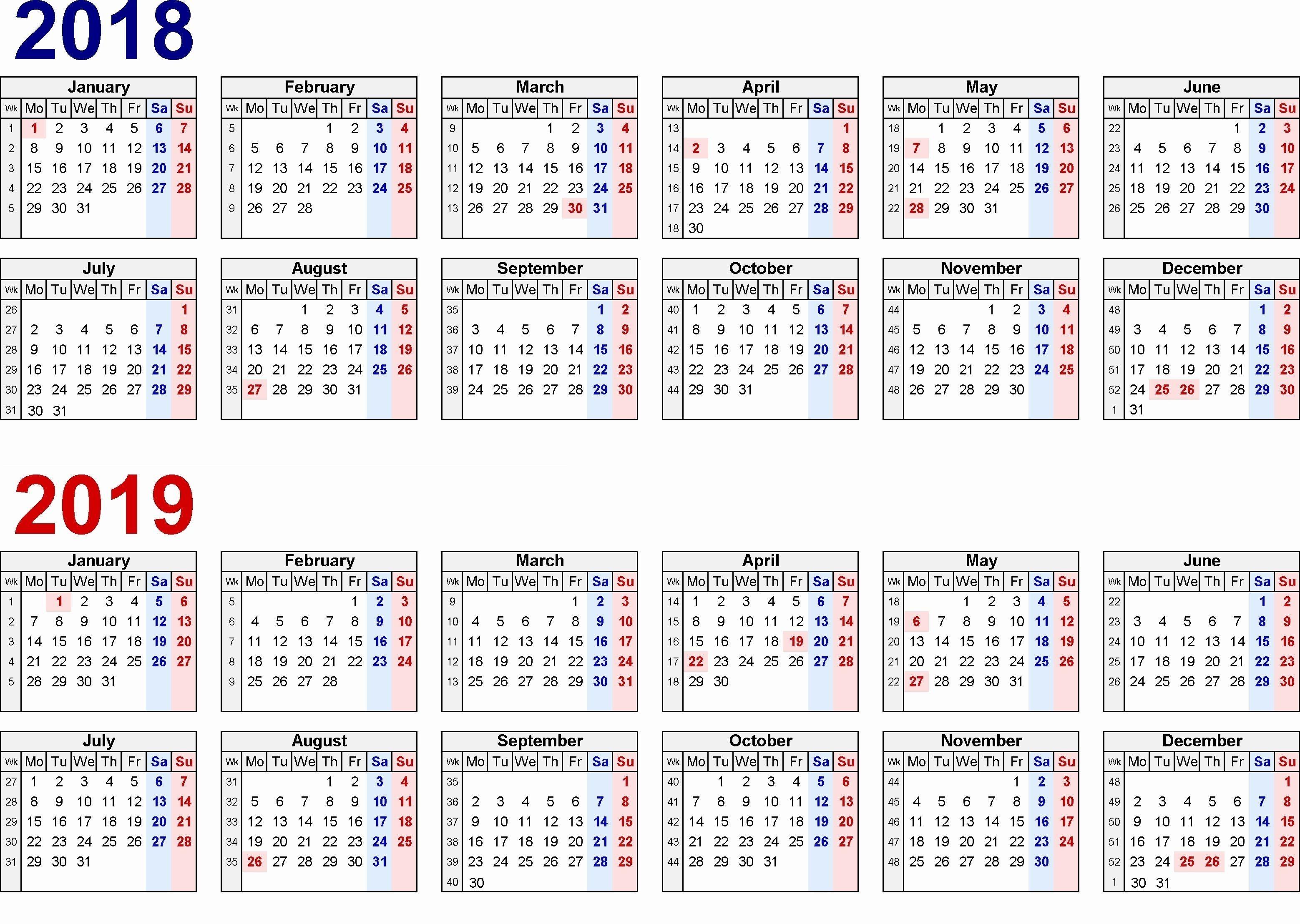 Collect April 2019 Calendar Malaysia Calendar Template Calendar Printables Payroll Calendar