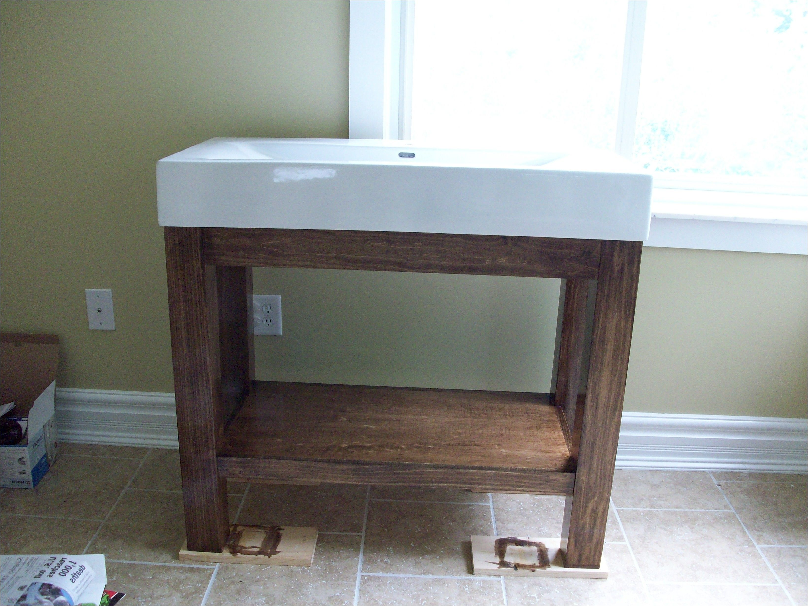 Picture Collection Website bathroom vanities without tops cheap bathroom cabinets miami from Bathroom Cabinets Miami