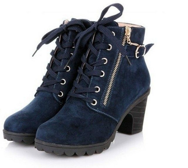 Cheap boot plastic, Buy Quality boots martens directly from China boot jacks Suppliers: WOMEN boots autumn boots of FASHION 2014 Top hot 2014 new fashion crocodile texture, retro