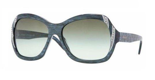 http://www.shadesemporium.com/sunglasses/Versace