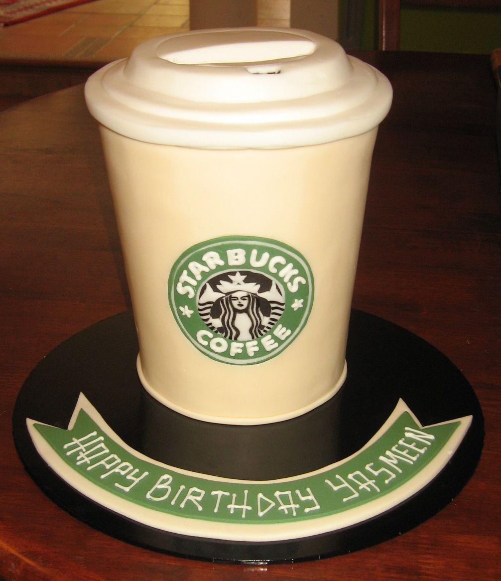 starbucks cakes - Yahoo Image Search Results | Starbucks ...