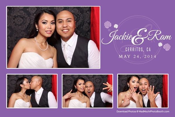 Wedding Photo Booth Design Template Print Httpwww - Photo booth design templates