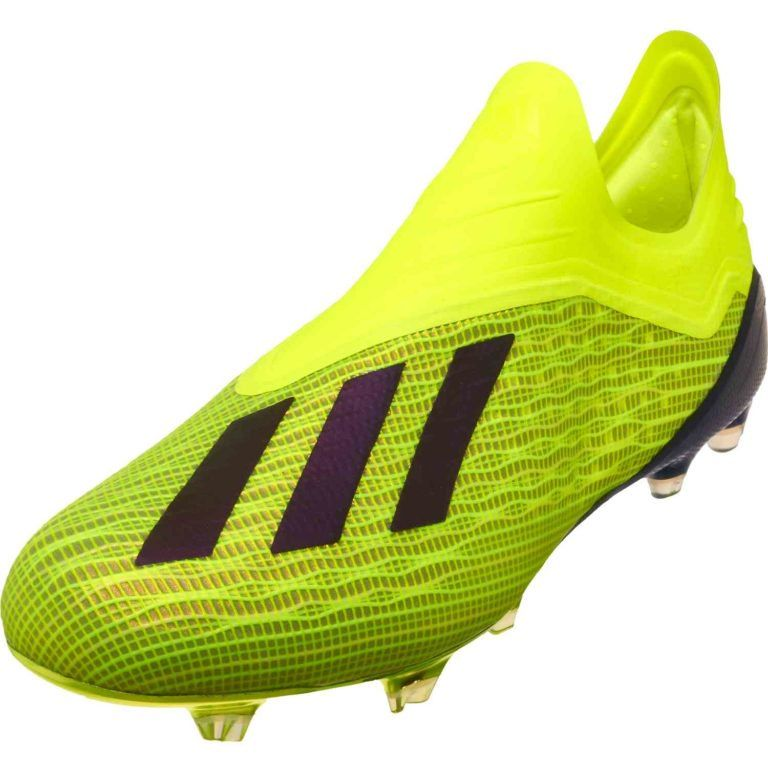 Adidas Soccer Shoes Adidas Shoes Soccerpro Com Adidas Soccer Shoes Cool Football Boots Soccer Shoes
