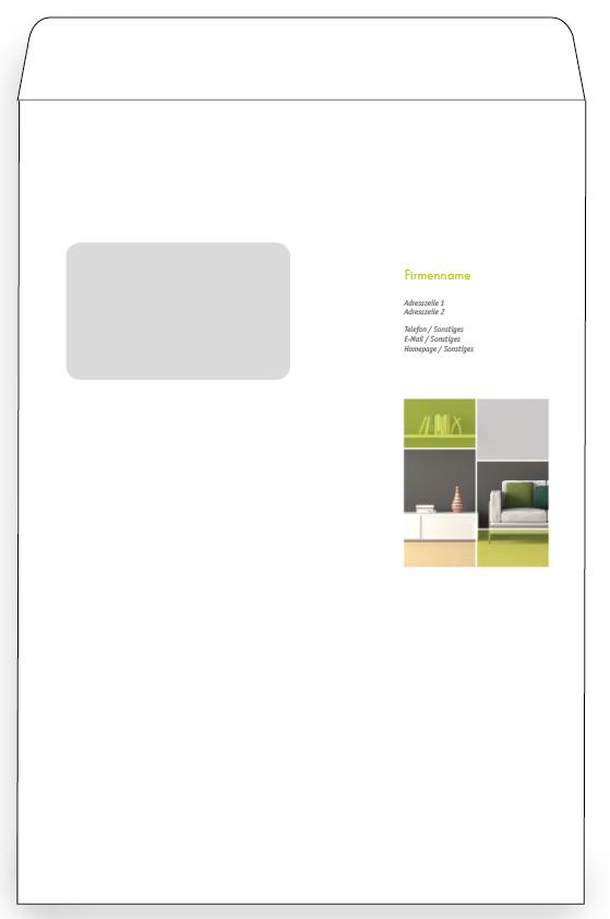 Briefkuverts jetzt günstig online bedrucken lassen von www.onlineprintXXL.com #briefkuverts #briefkuvertgestalten #briefkuvertdesign #briefkuvertvorlagen #briefkuvert #briefkuverts