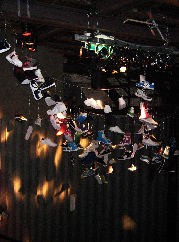 #bjornborg #fashionshow #amsterdam #jkrproductions