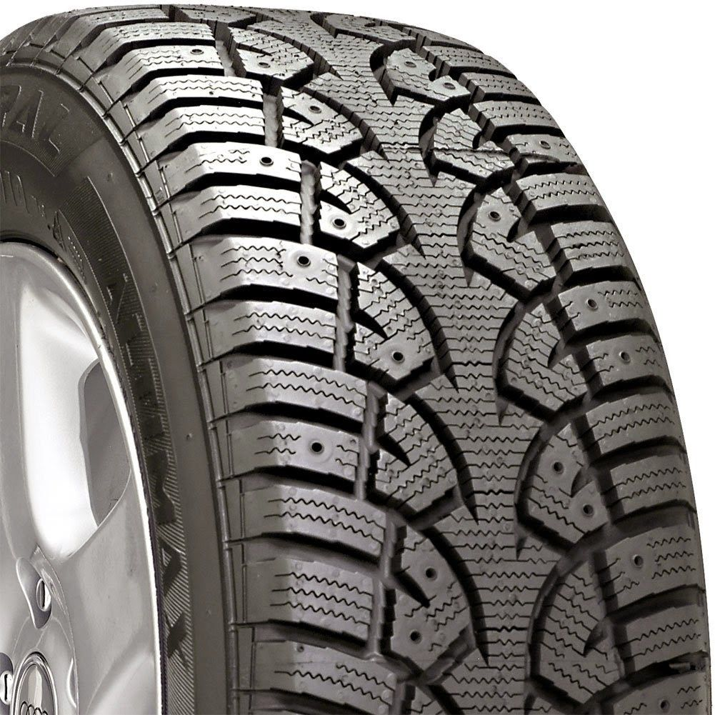 Best Snow Tires >> Find Best Snow Tires For Your Car Snow Tires Making Your