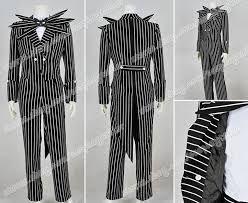 """Résultat de recherche d'images pour """"déguisement jack skellington"""""""