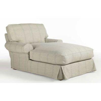 Chairs U0026 Chaises   Comfy Chaise Lounge