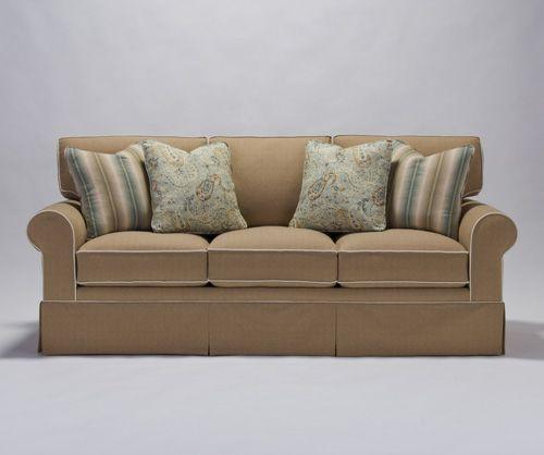 Paula Deen Furniture Collections: Paula Deen Home Sofa