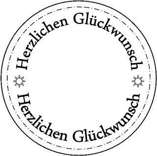 1 Platz Goldene Medaille Photorequisite Basteln