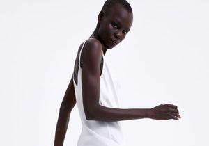 Robe : Nos plus belles sélections de robes tendance et nos conseils pour bien les porter
