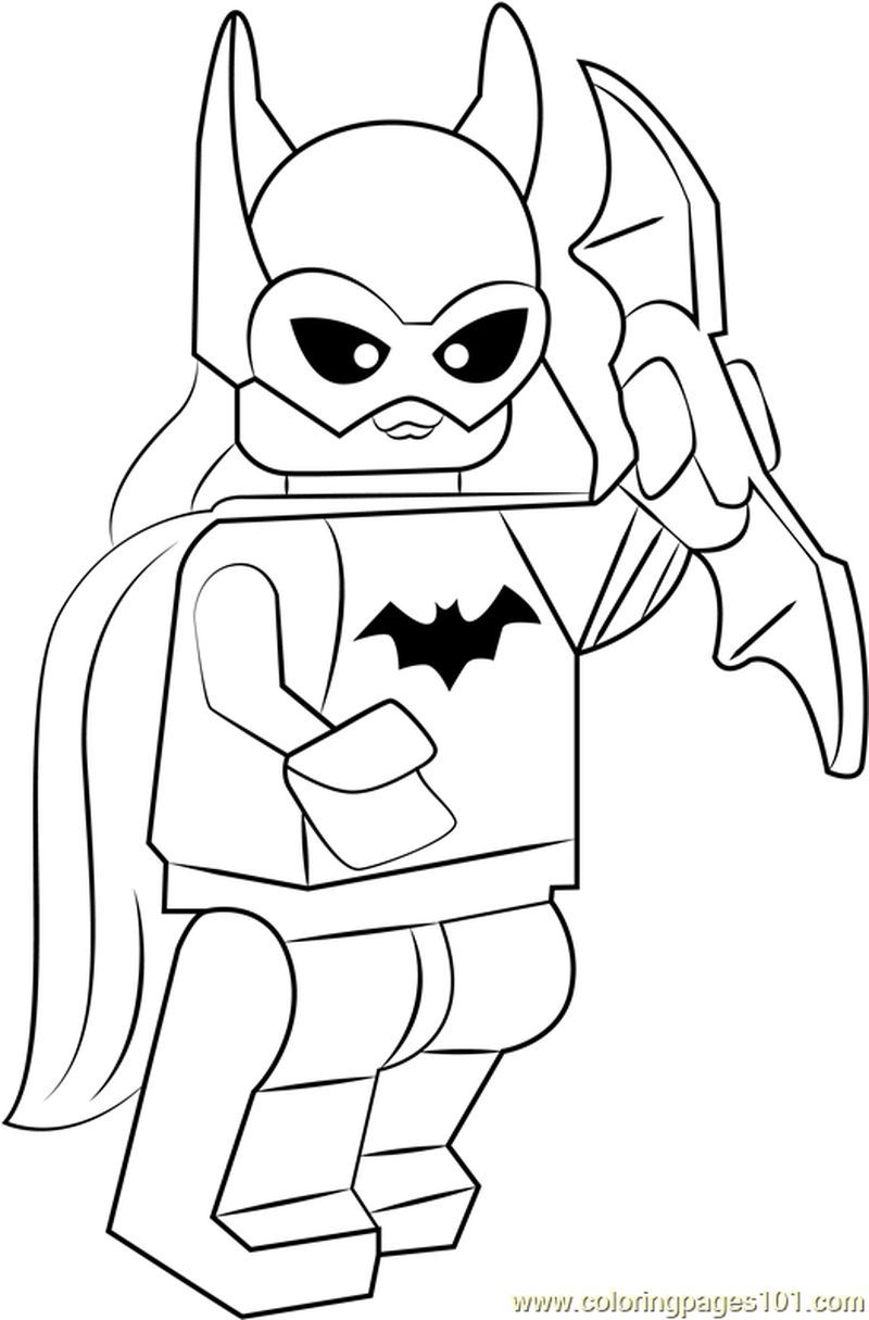 Lego Coloring Pages For Kids Hulk Coloring Pages Lego Coloring Lego Coloring Pages