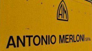 Fabriano  Ex A.Merloni incontro sugli incentivi IlBoRgHiGiAnO https://t.co/wCYWIGpfYd