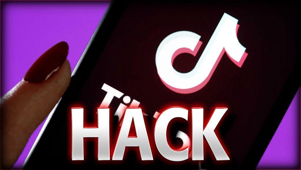 Get tiktok followers tiktok hack followers get 9999999