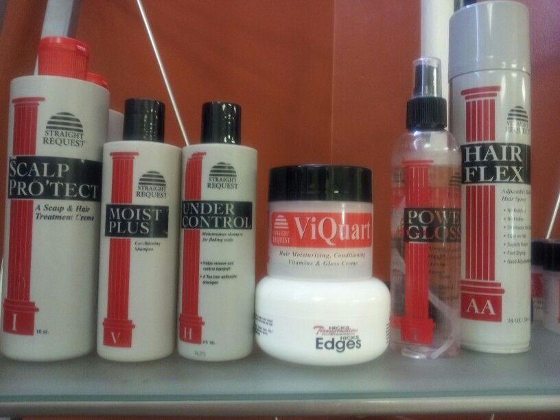 Straight Request Products Long Natural Hair Natural Hair Styles