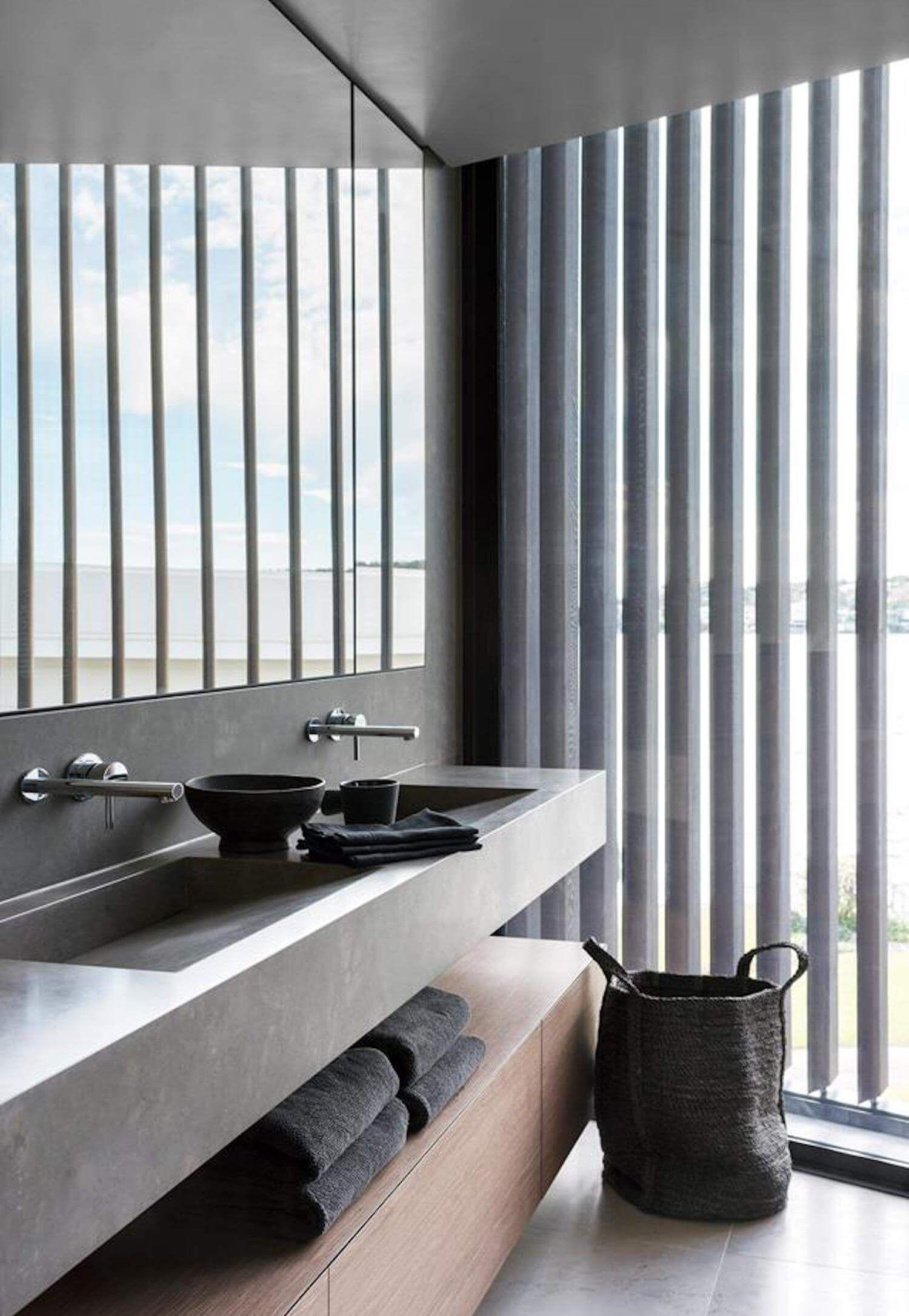 gessi european design for global bathrooms bathroom bathroom rh pinterest com