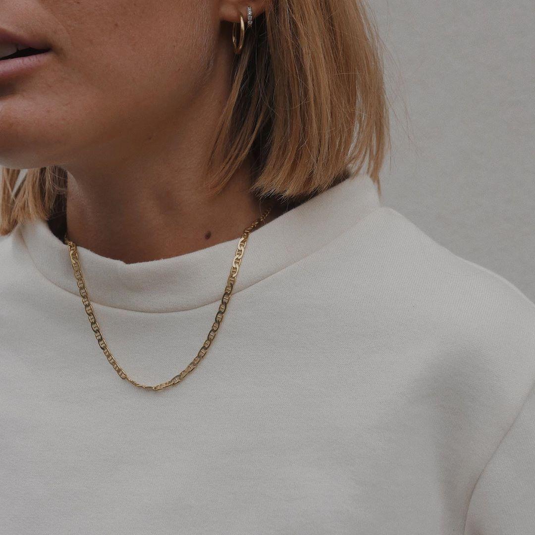 26+ Encore usa jewelry discount code ideas