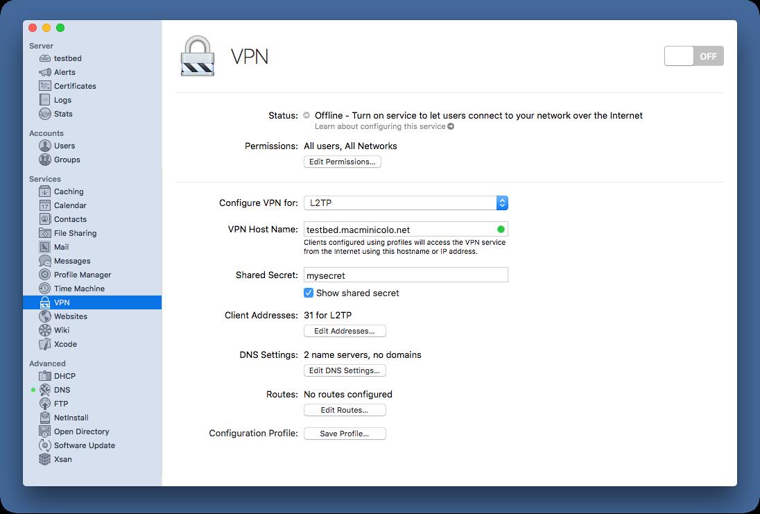 228e1644c492410de0eb6cf460f1b3f9 - Looking Up Dns Name For Vpn Server