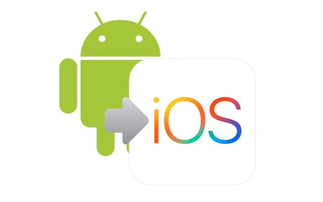 With Apple S Main Focus On Each New Update Being User Friendliness It Makes Sense That Ios 9 Is Our Favorite Application Android Top Android Apps Android Apps