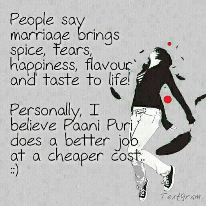 #Marriage #funny Wedding Quotes