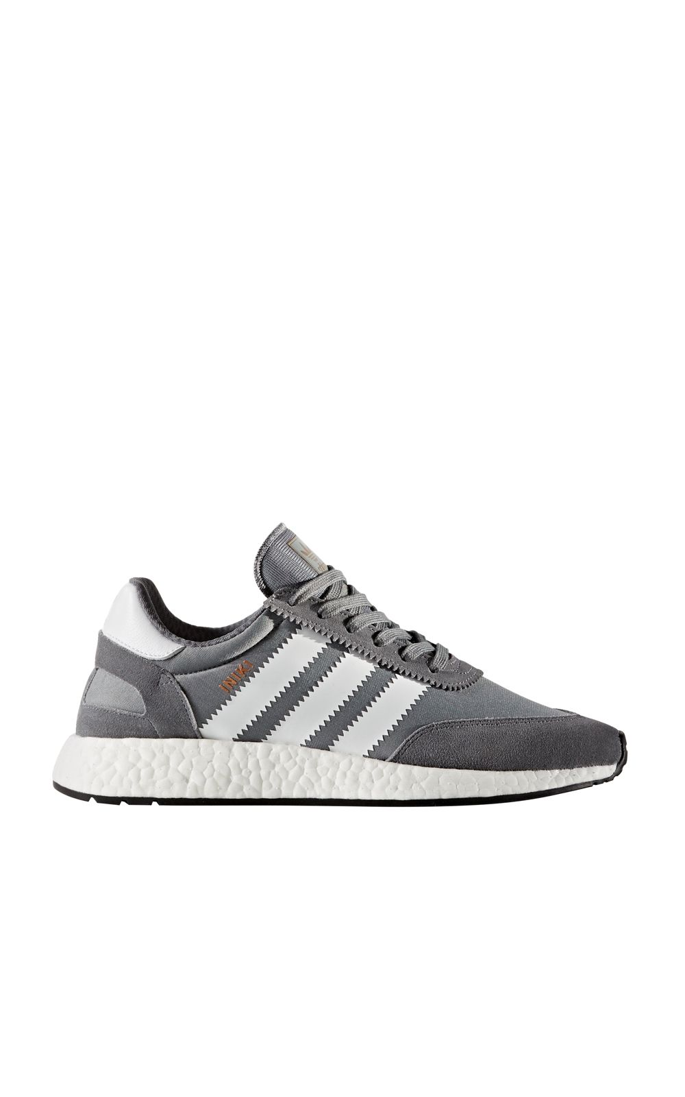 Adidas Grey Originali Iniki Runner Vista Grey Adidas Sneakerhead Pinterest c34602
