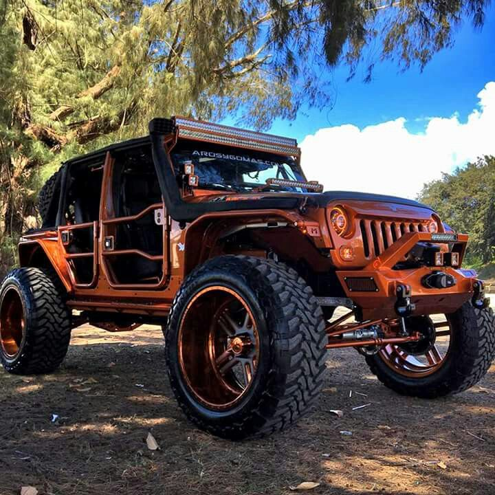 Pin By Carrietta Cook On Cars Transportation Dream Cars Jeep