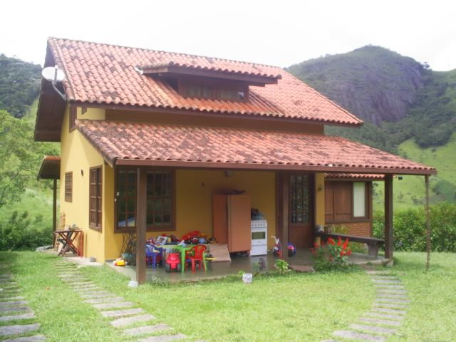 Casa de sitio simples pesquisa google vida campestre for Paginas de casas
