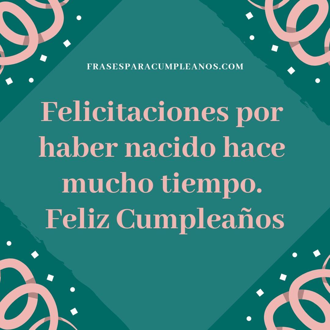 Tarjetas De Cumpleaños Graciosas Cumpleaños Gracioso Frases Graciosas De Cumpleaños Tarjetas De Cumpleaños Graciosas