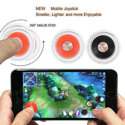 Details about Untrathin Mobile Joystick Game Stick