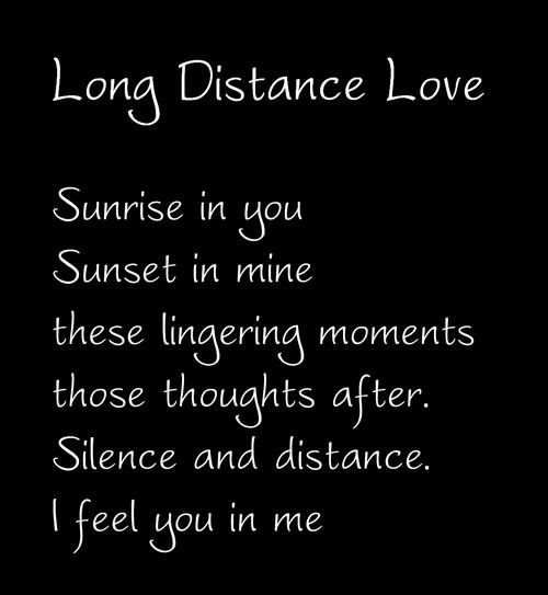 Love Quotes About Love And Distance And Time Love Quotes