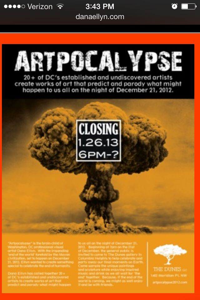 ARTPOCALYPSE — The bridge and the abyss #drawing #