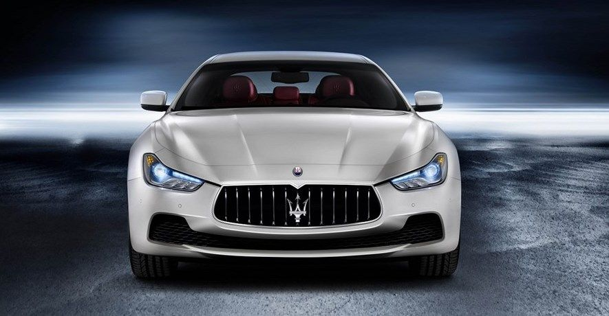 2018 maserati colors.  2018 2018 maserati ghibli colors release date price to maserati colors e