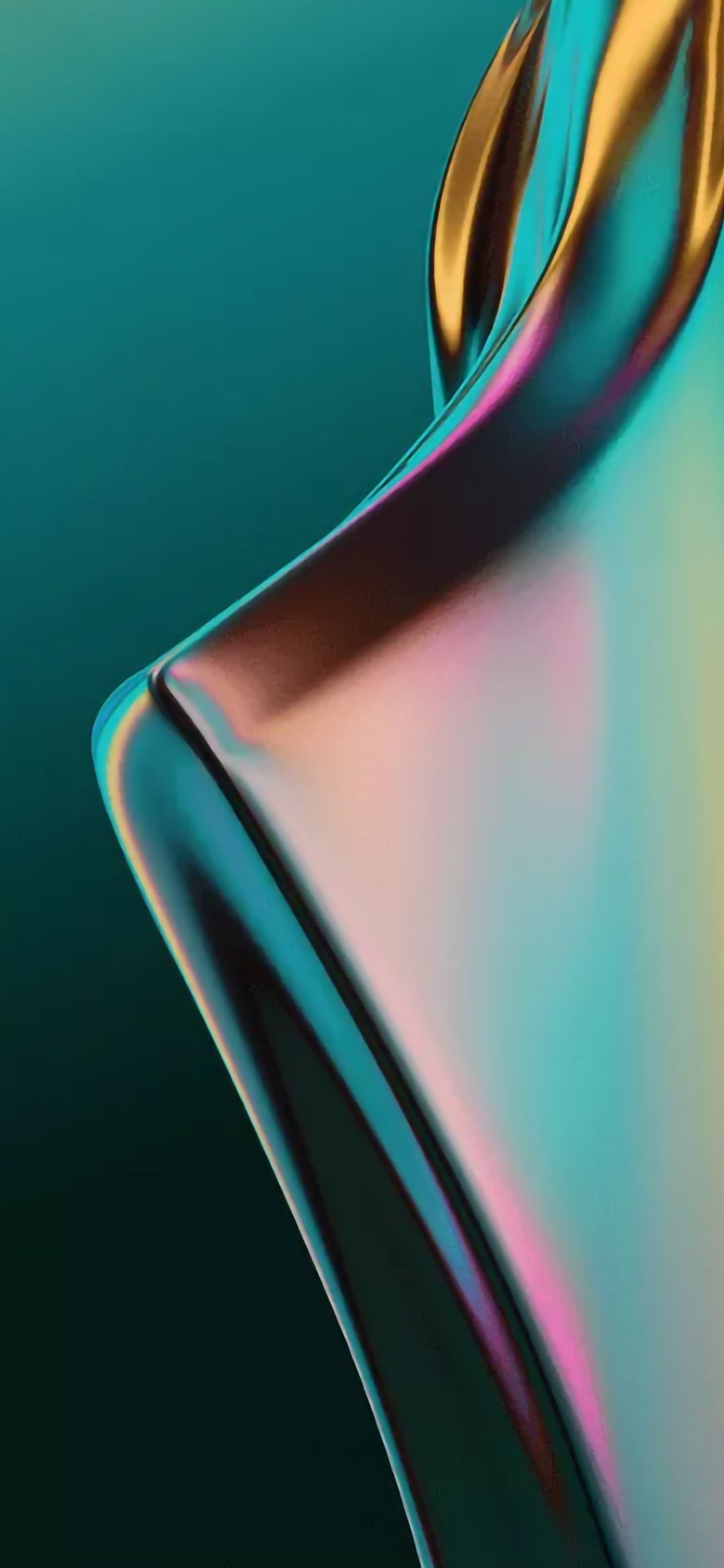 Oppo K3 Wallpaper Ytechb Exclusive Stock Wallpaper Blog Wallpaper Samsung Wallpaper