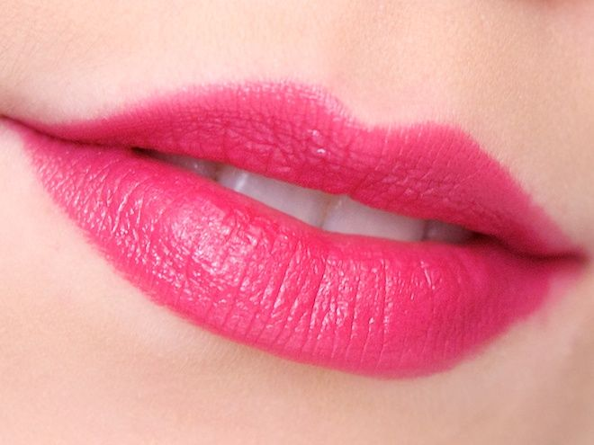 Laura Mercier Creme Smooth Lipstick In Arabesque Limited Mod Pink And Iced Melon Permanent