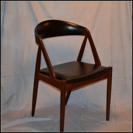 Toronto Danish Modern Teak Chair 85 Http Furnishlyst Com Listings 1183051 With Images Teak Chairs Retro Chair Furniture