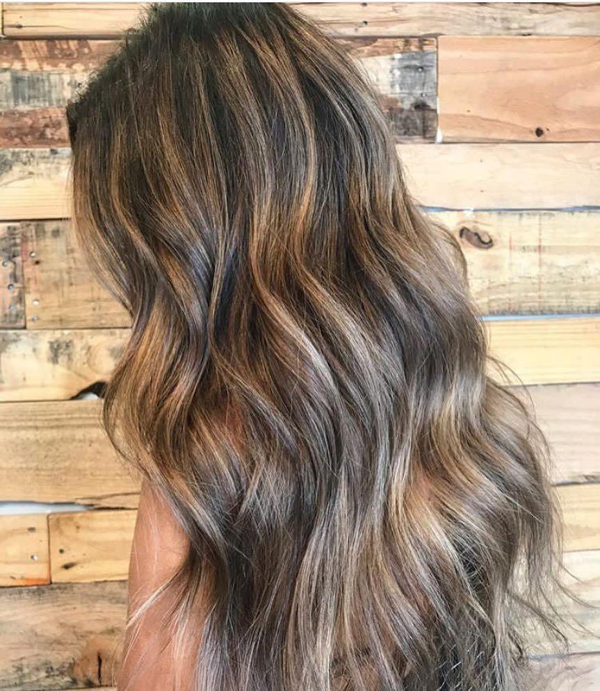 hairstyles #Passion #Twists Haarschnitt Ideen für lange Haare