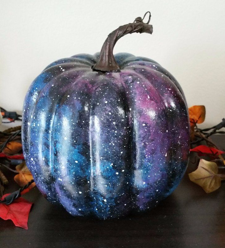 The 11 Best Halloween Decor Ideas on Pinterest Halloween ideas