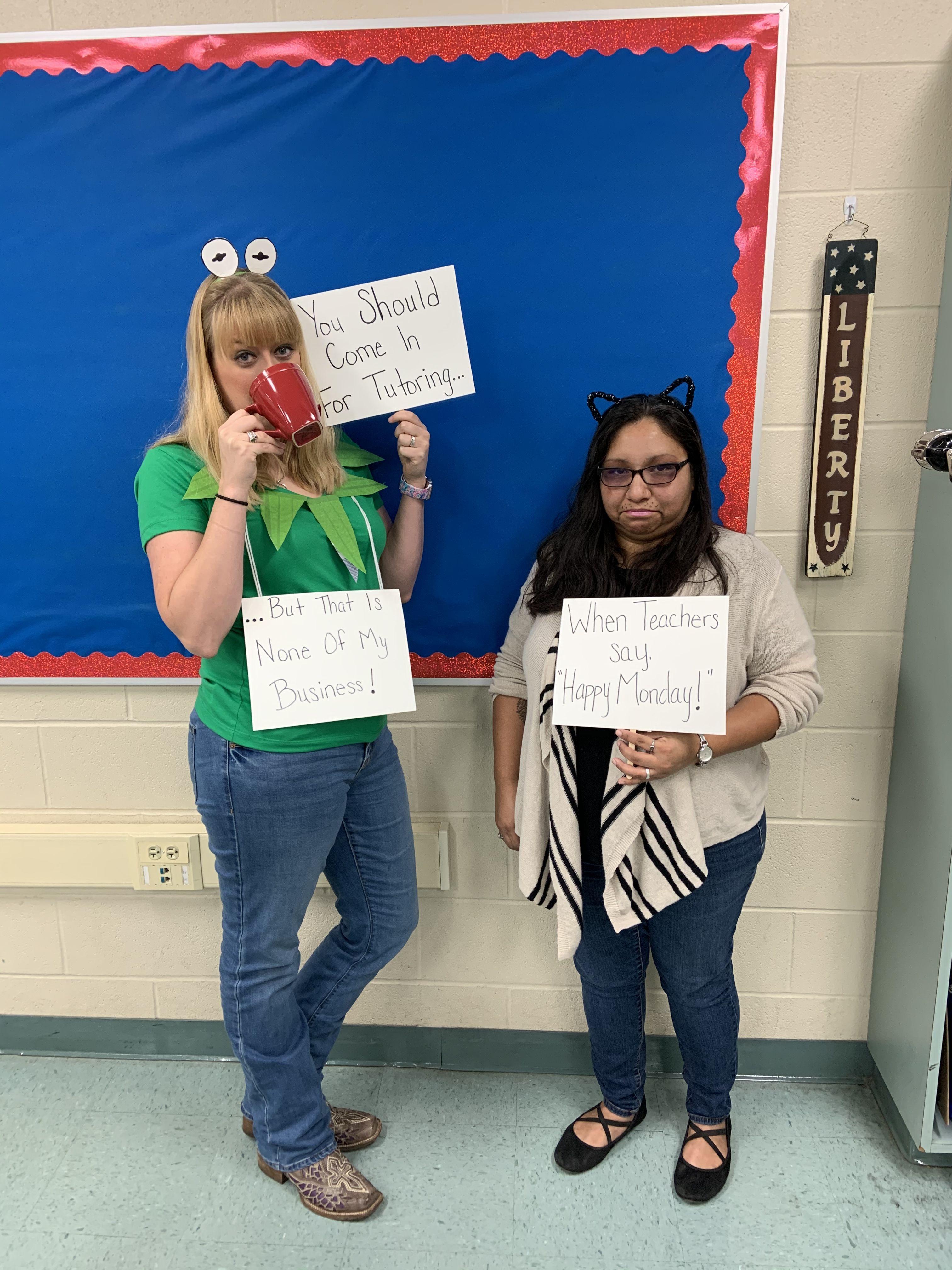 Teacher Meme Costume Teacher Memes Meme Costume Teacher